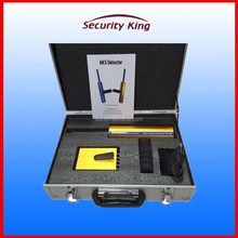 Hot sales AKS diamond detector, long range underground metal detector