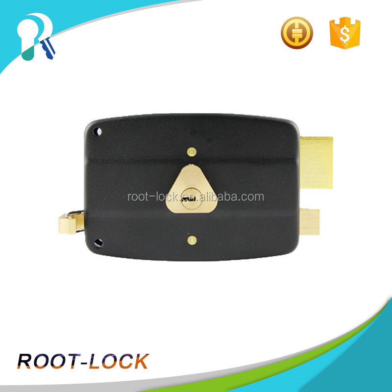 Steel lock 3m dual lock self adhesive tape ROOT-LOCK