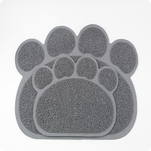 High Quality Export Cooling Gel Pet Training Car Mat For Sale