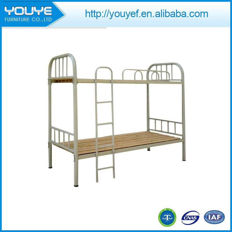 Cheap mini kid metal bunk bed for sale buy mini bunk bed for Metal bunk beds for sale cheap