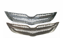 GRILL FOR TOYOTA VIOS SEDAN 07-