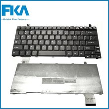 High Quality for Toshiba Notebook Keyboard P000422920