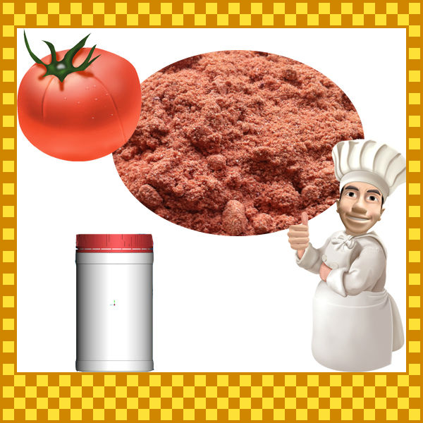1000g canned Halal Tomato Paste Seasoning
