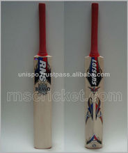 Top Grade Kashmir Willow Cricket bat