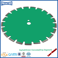 Welcome Wholesales top quality diamond wire saw for concrete cutting