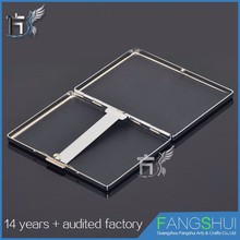 Factory direct supply cheap cigarette card holder china for sale