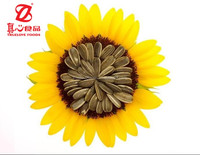 good quality sunflower seeds for human consumption