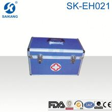 HOT SALE medical gas supplier