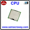 Computer Hardware Amp Software Cpus Wholesale