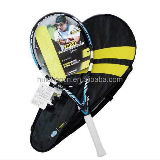 Carbon graphite tennis rackets racquet custom wholesale design your own tennis racket