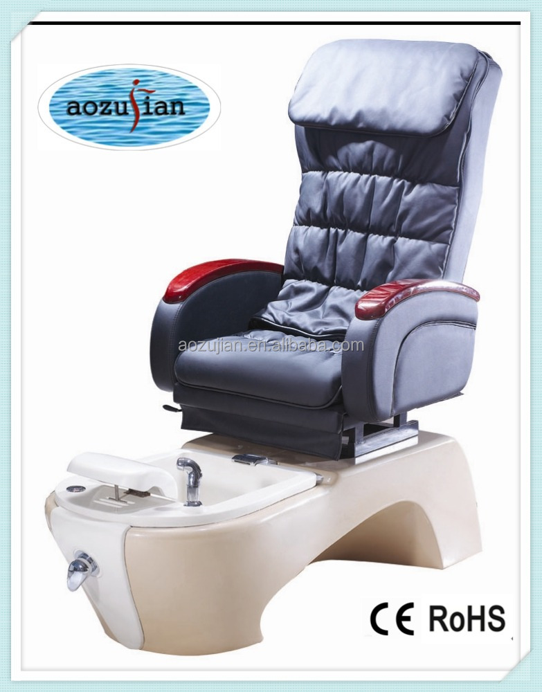 2014 New Pedicure Chair For Sale 501 Ce Buy Pedicure