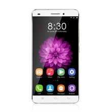 "Hot sale OUKITEL U8 Universe Tap 5.5"" Android 5.1 MTK6735p 4G Mobile Phone 2GB RAM 16GB ROM 1280*720P"