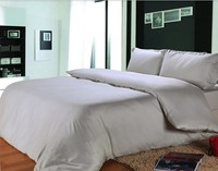 Top grade 100% bamboo fabric bed sheet sets 4 pcs,Bed Sheet Fabric