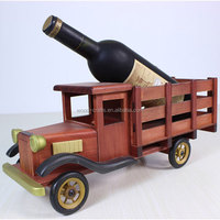 New Arrival Good Quality Truck Wine