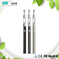 USA most popular Chinese supplier CBD oil vape pen rechargeable battery 510button switch battery