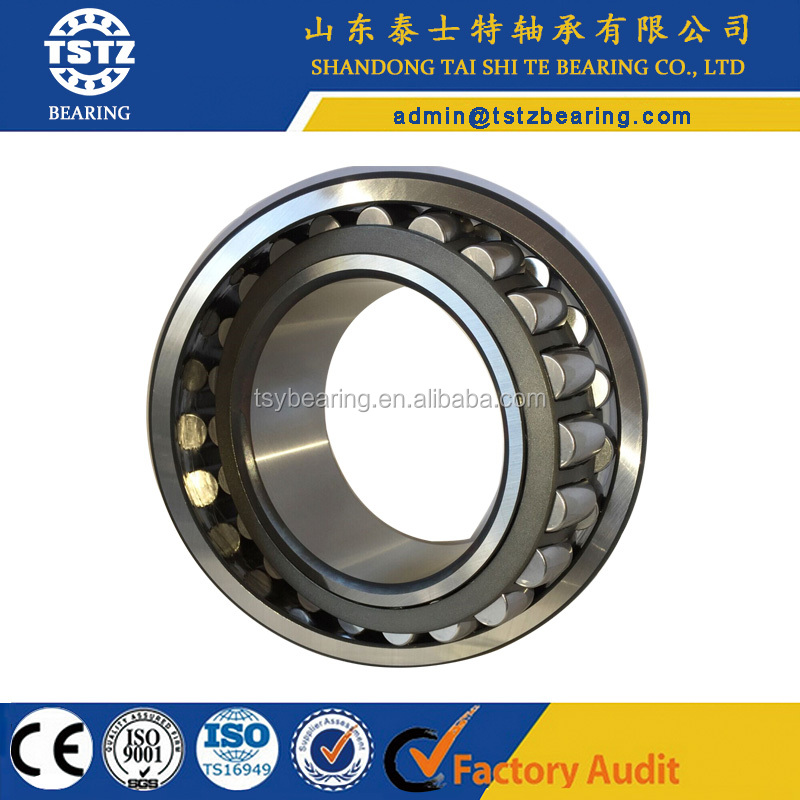 Spherical Roller Bearing matrix bearing