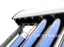Solar water heater ,Pressurized bearing Solar Panel collector,swimming pool solar collector system