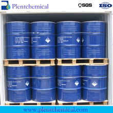No corrosiveness fire retardant TCEP cas 115-96-8 for sale