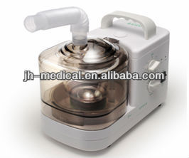 Single Head portable ultrasonic nebulizer JH-480B