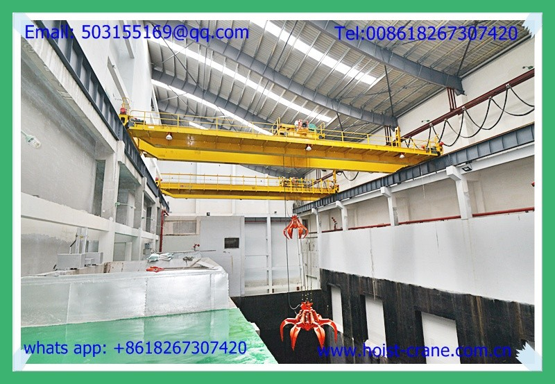 lifting HP1000 ELECTRIC TRUCK CRANE for pick up goods manufacturer