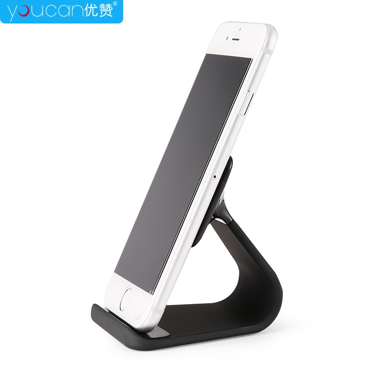 2017 car mount smart accessories table stand for mobile phone