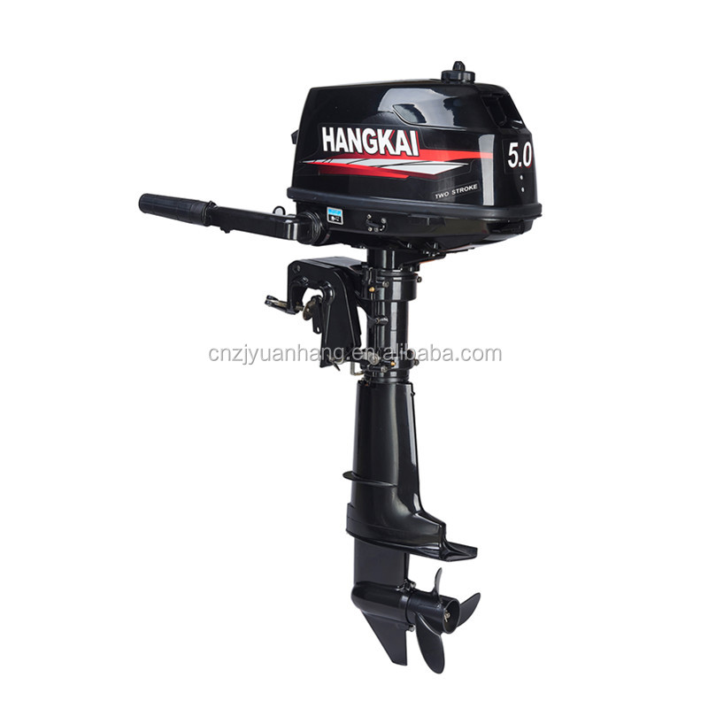 China 5hp Wholesale Outboard Motor 2 Stroke Buy Outboard