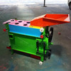 Excellent quality electric corn sheller and thresher