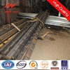 Cable Support steel channel weight chart UL certified
