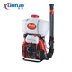 11l knapsack power mist-duster robin gasoline power trolley Power sprayer