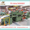 TX1600 Full Automatic Metal Sheet Cut
