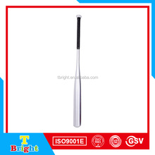 "Cheap 17"" Inch to 36"" Inch Aluminum Baseball Bat Alloy Baseball Bat"