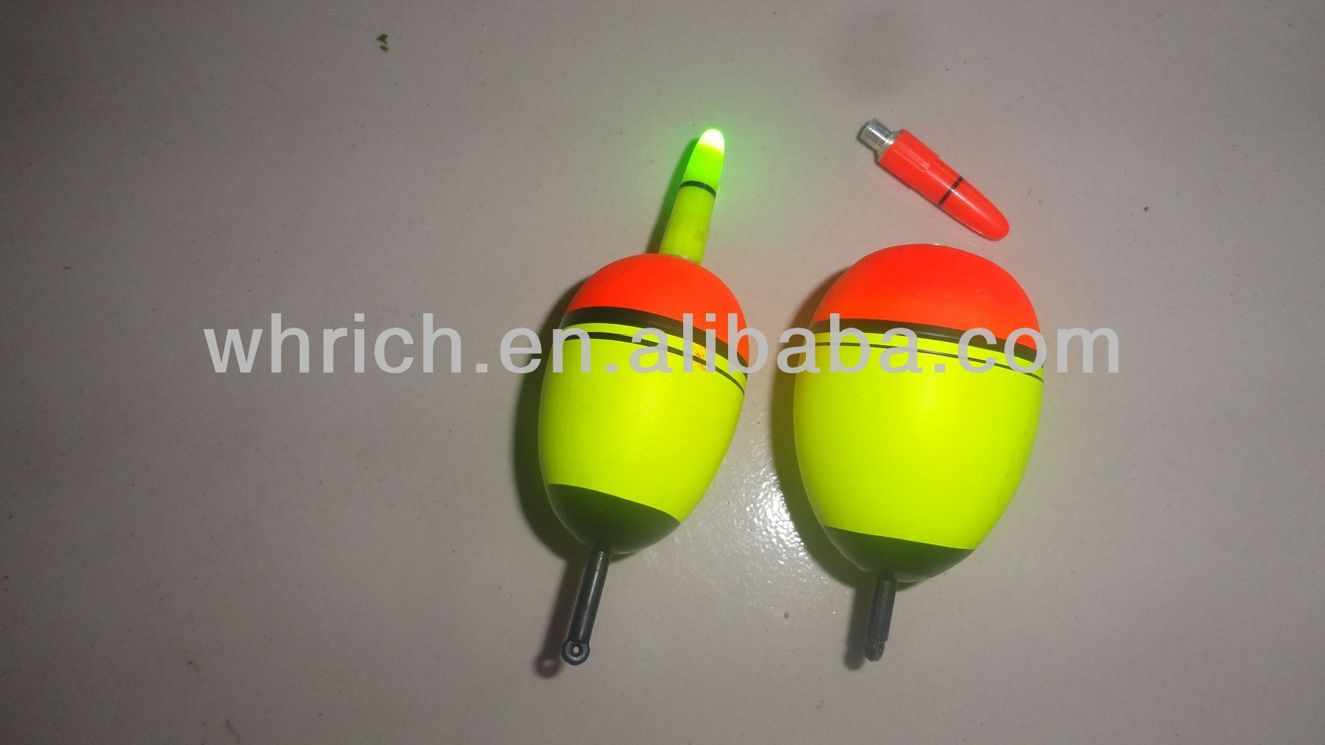 EVA soft fishing floats for rock fishing assorted sizes available fishing bobbers slip drift tube indicator deep water float