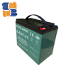 /product-detail/nepal-and-philippines-price-of-12v-lead-acid-battery-60668904593.html