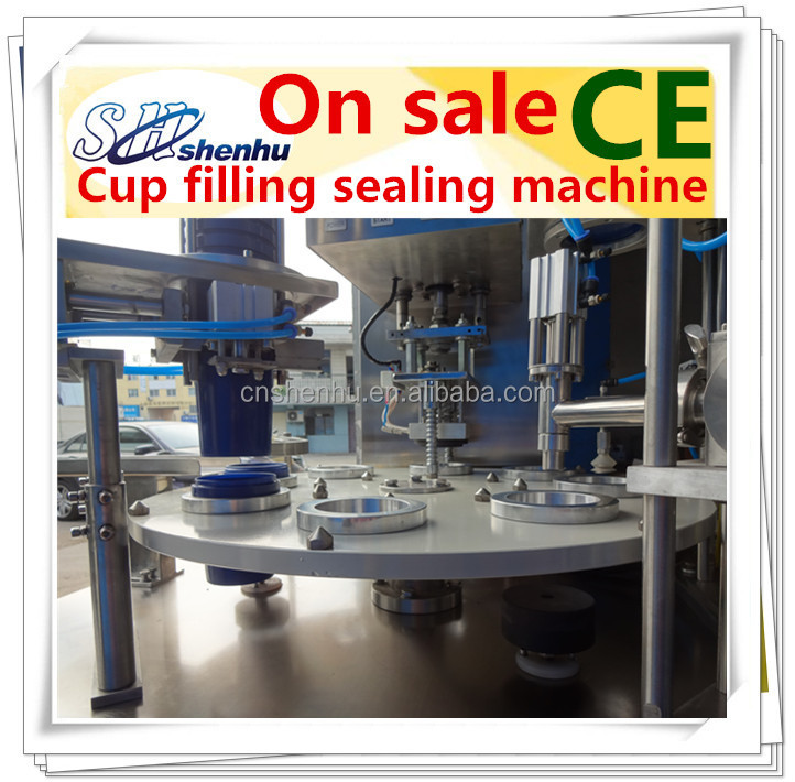 china supplier bread oil filling machine machines for sale