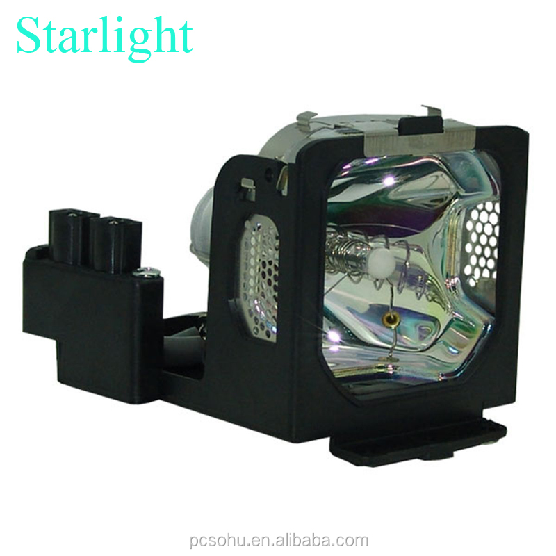 projector lamp 610 293 8210 for eiki LC-XM2 LC-XM3 LC-SM3, for boxlight SP-9T XP-8T, for canon LV-S1