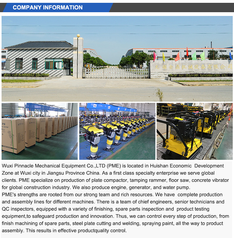China Made air-cooled generator&welder