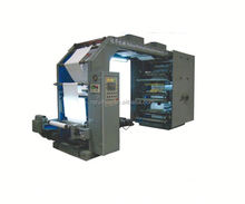 pvc board printing machine