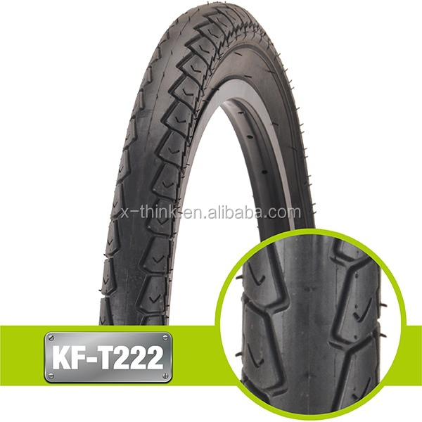 Good Quality City&Street bicycle cycle tires 20*2.30/2.35/2.40/2.50