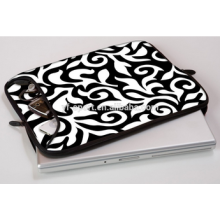 High quality 13-Inch Neoprene Laptop Tablet Sleeve