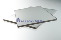 Polycarbonate Building Sheeting