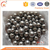 6mm metal bbs/ 6mm bb bullet