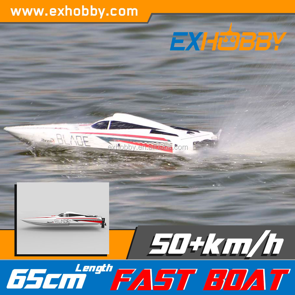 New Arrival RC Boat using 2.4GHz technology scale rc ship models