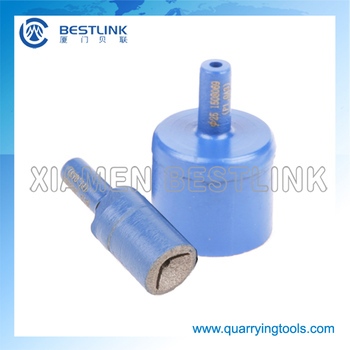 Brand New 9mm Shaft Grinding Pin with Low Price