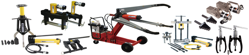 Enerpac Bearing Puller Set : Enerpac brand three jaw hydraulic puller for bearing buy