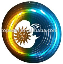 "WIND SPINNER FAIRY 12"" 60005"