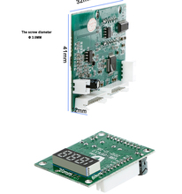 PCB Assembly Customized China Smart Control Board For personal mp3