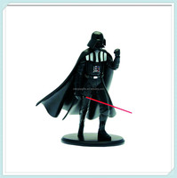 High quality resin darth vader figure
