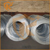 Building material binding use 16 gauge galvanized iron wire