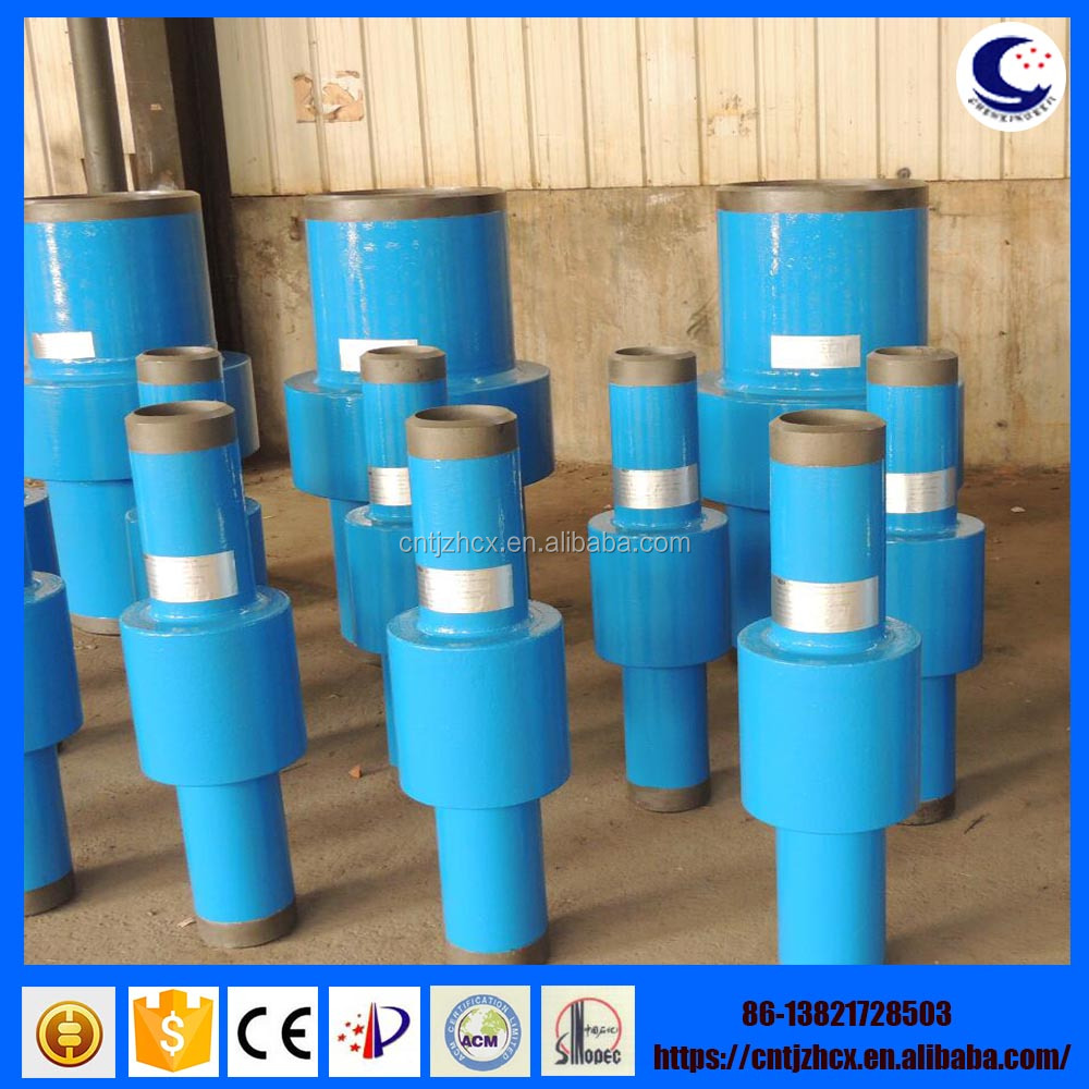 "API 5X60 76""150 class Anti-corrosion variety colours equal Shape isolation Joint"