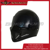 Glass fiber-reinforced Plastic(FRP) anti riot full face Helmet